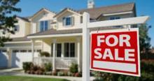 Agenzia Immobiliare Varazze Real Estate Appartamenti in Vendita Affitto Stagionale