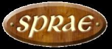 Sprae Vimercate
