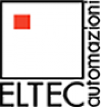 Eltec Automazioni Cuneo